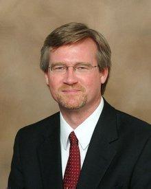 John Mullen