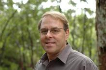 John Ziebarth