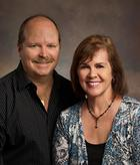 John & Brenda Fullerton