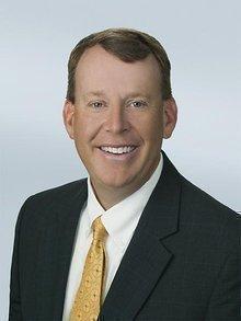 John D. Kocher