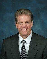 John L. Holcomb