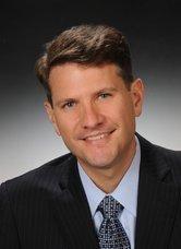 Jonathan D. Fleece