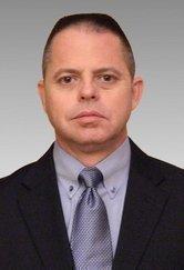 Joseph Speyrer