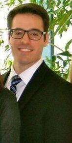 Josh Marino