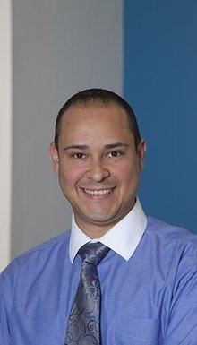 Juan Oquendo