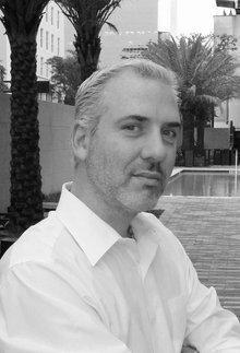 Juan Ricardes