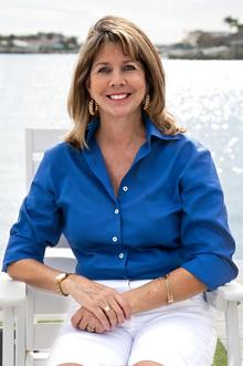 Julie Folden