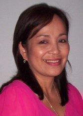 Julie Jabonero