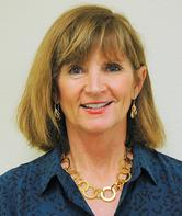 Julie Klavans