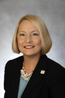 Julie Rhode