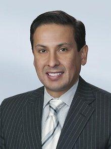 Julio Esquivel