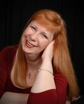 Karen Dove