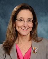 Karen Meyer Buesing