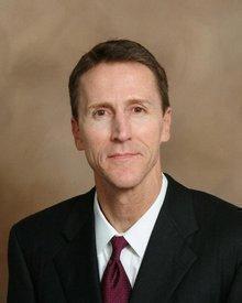 Karl J. Brandes