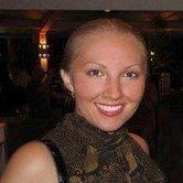Katerina Jarrell