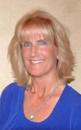 Kathie McDaniel
