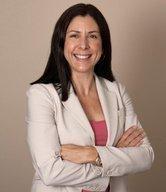 Kathleen Weiner