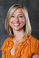 Kathryn Pankow