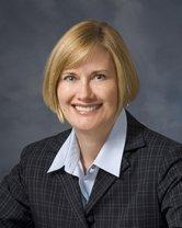 Kathy Hargreaves