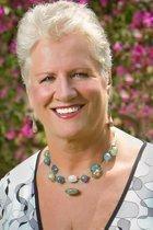 Kathy Pabst Robshaw