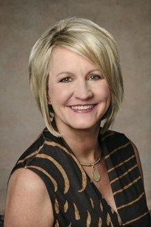 Kathy Rabon