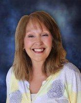 Kathy Roegiers