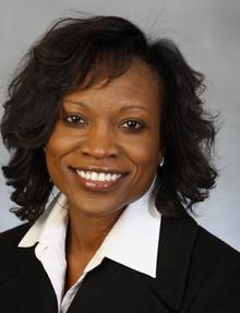 Kay Jefferson
