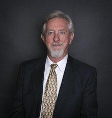 Keith Bricklemyer