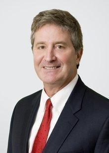 Keith Fendrick