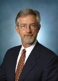 Keith W. Bricklemyer