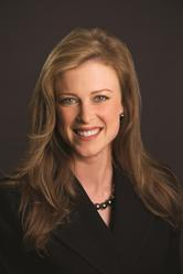 Kelli Mitchell