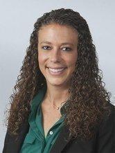 Kelly A. Thompson
