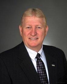 Ken Hartmann, PE