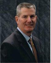 Kevin Driscoll