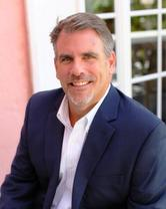 Kevin Rosa