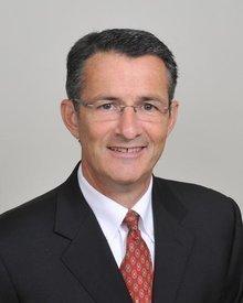 Kevin Zwetsch