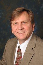 Kris Simonsen