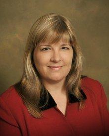 Kristi Davisson
