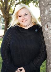 Kristin Mawhinney