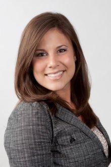 Kristin McClanahan