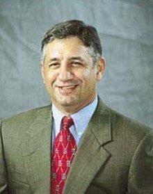 L. Joseph Shaheen