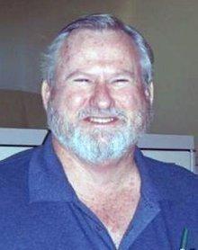 Larry Garren