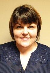 Laura Jenkins