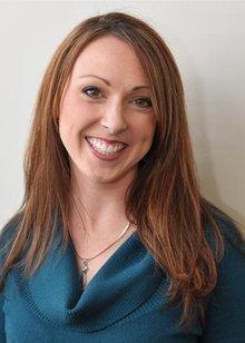 Laura Siler