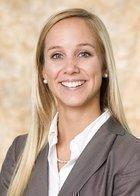 Laura Westerman Tanner
