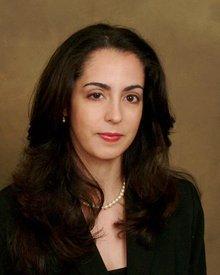 Lauren L. Valiente