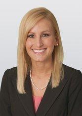 Lauren Rehm
