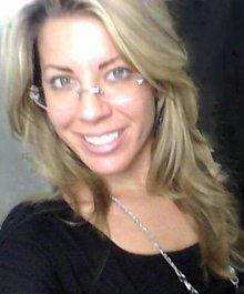 Lauren Scharding