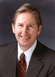 Lawrence P. Ingram