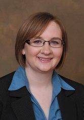 Leslie McCabe-Holm